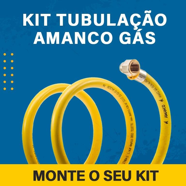 kit-tubulacao-amanco-gas