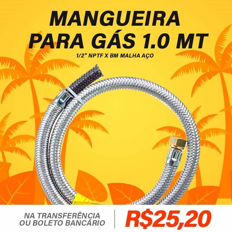 promo-verao-mangueira-nptf-bm-1m