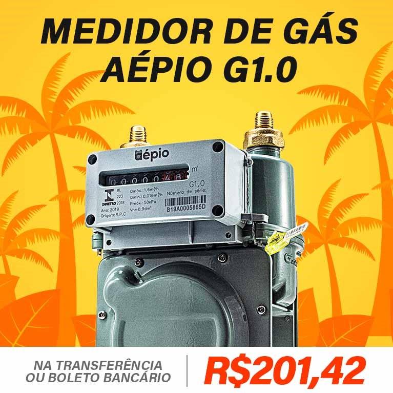 banner-medidor-de-gas-aepio-g-1