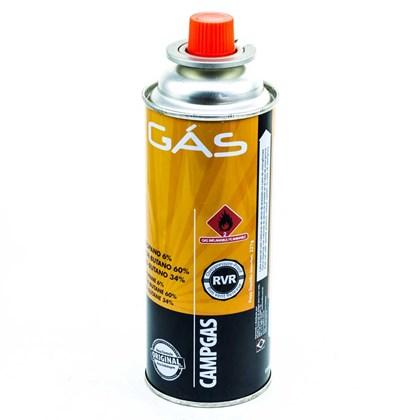 Cartucho de Gás NTK 227g Campgas