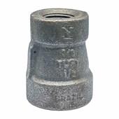 Luva de Redução Tupy Alta Pressão 300 LBS