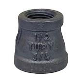 Luva de Redução Tupy Média Pressão 150 LBS