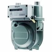 Medidor De Gas Aepio G2.5 + Conexão 3/8 Sae