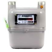 Medidor de Gás GLP LAO G-2,5 Predial