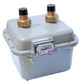 Medidor de Gás LAO GLP G-16 Grande Capacidade