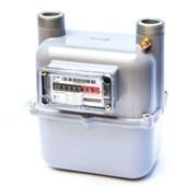 Medidor de Gás LAO GLP G-4 uso em apartamento