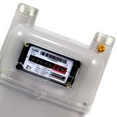 Medidor Lao Gas G 2,5 4,0m3
