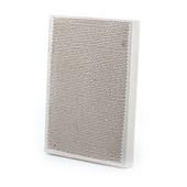 Placa de Cerâmica para Queimador Infravermelho 132x92mm