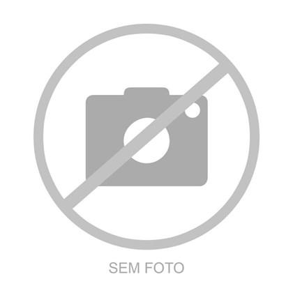 MANG GLP 3/8 ANTI CHAMAS A.PRESSÃO