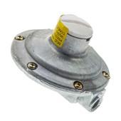 Regulador de Gás Aliança 506/02 5,0 kg/h