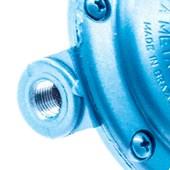 Regulador De Gás Aliança 506/03 7,0 Kg/h