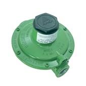 Regulador de Gás Aliança 76511/04 20 kg/h VD