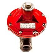 Regulador De Gás AP1392 Sem Manômetro