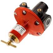 Regulador de Gás APS1000R sem Manômetro