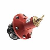 Regulador de Gás APS2000R Sem Manômetro