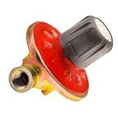 Regulador De Gás BP1813 4 Kg/h GLP