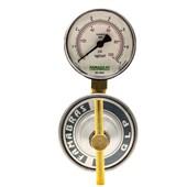 Regulador de Gás FRG-45 FAMABRAS