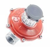 "Regulador De Gás GLP BP 2202 1/2"" NPT"