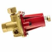 Regulador de Gás Mondial 60 kg/h VM Alta Pressão