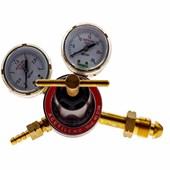 Regulador De Pressão Acetileno Famabras RI-03N