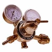 Regulador De Pressão Co2 Famabrás Ri-50n