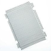 Tela para Queimador Infravermelho 2850 kcal/h inox