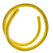 Tubo de Gás Multicamada Emmeti Pex-AL-PEX DN 16 mm x 2 mm Amarelo